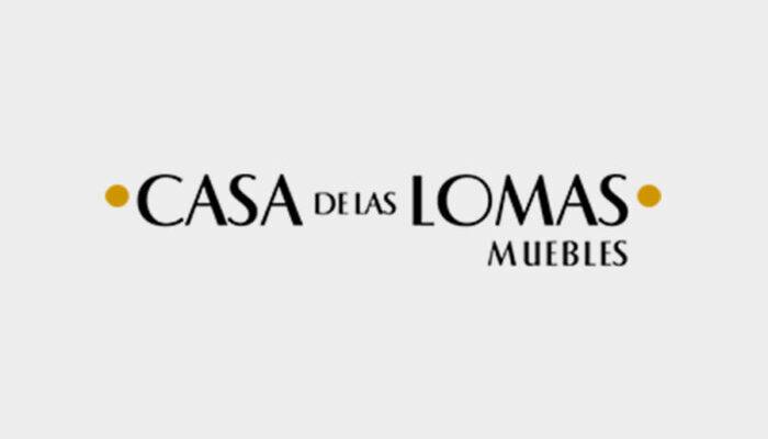 CASA-LOMAS