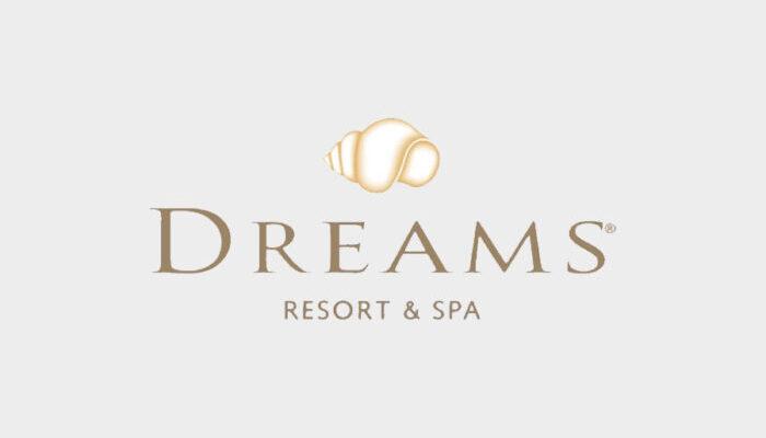 DREAMS-SPA