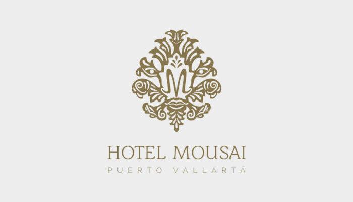 HOTEL-MOUSAI-1
