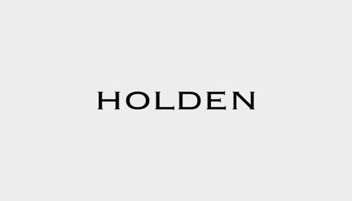 Logos-Holden-1
